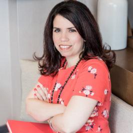 Maryann Cruz