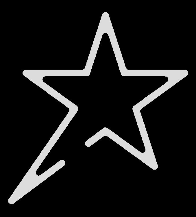 logo - top right